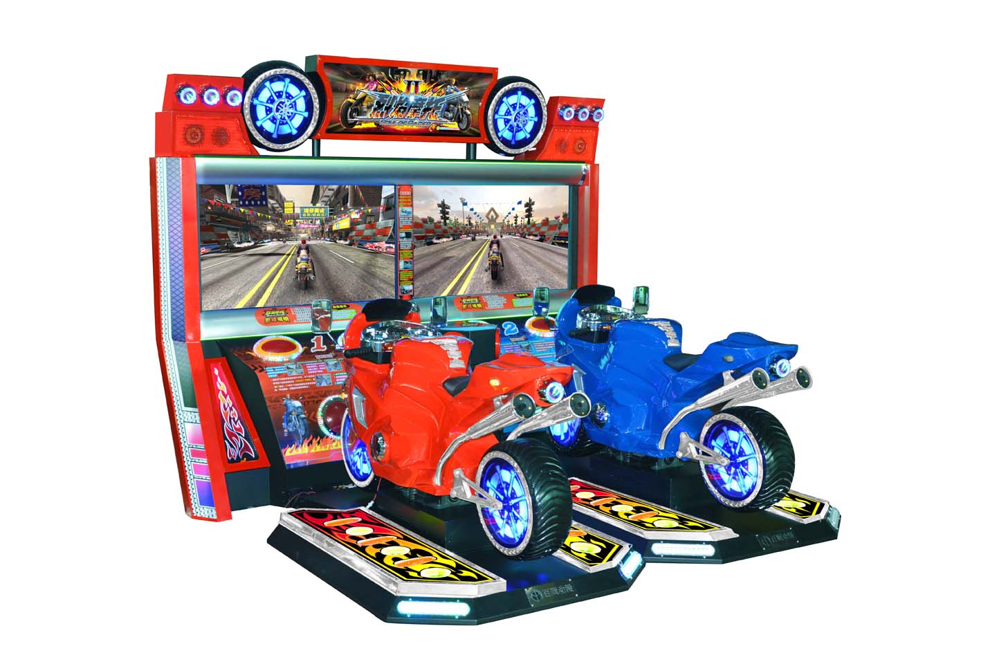 Car Fighting And Shooting Games